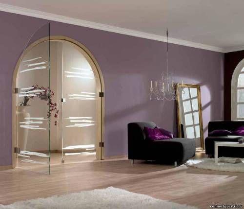 arochnye_dveri_03