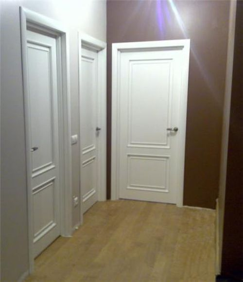 belye_dveri_02