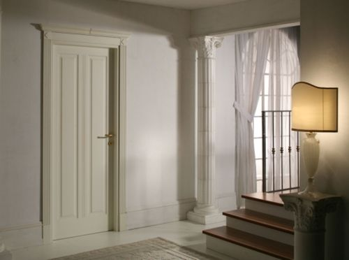 belye_dveri_05