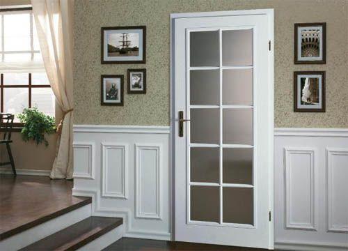 belye_dveri_06