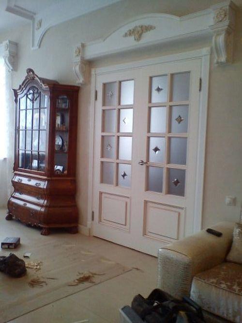 belye_dveri_09