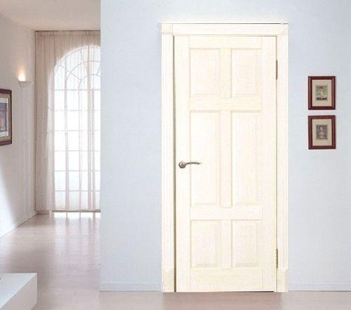 belye_dveri_11