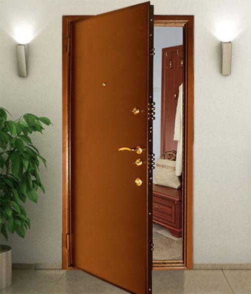 dveri_elbor_05