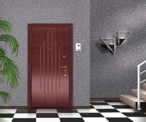 dveri_elbor_09