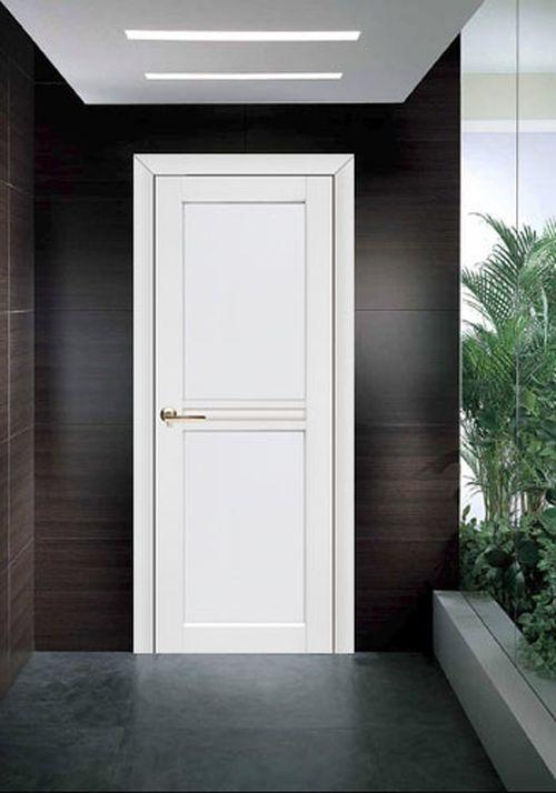 dveri_evropan_04