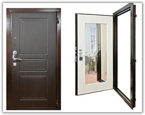 dveri_granit_01