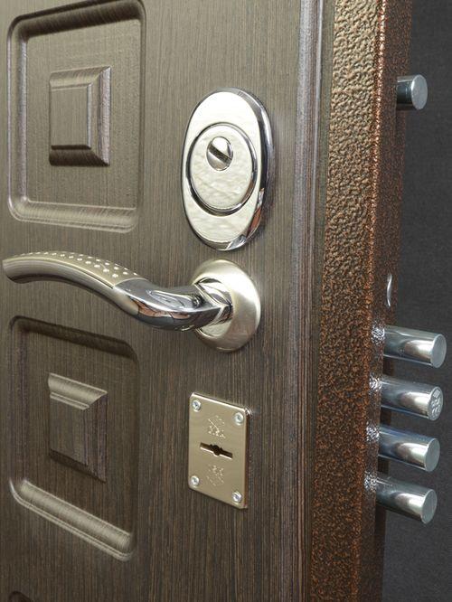 dveri_granit_02