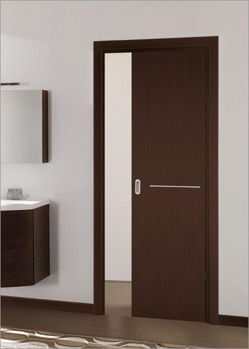 dveri_kupe_02