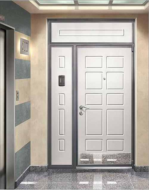 dveri_le-gran_02