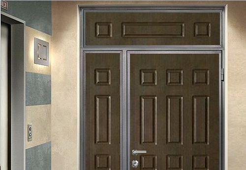 dveri_le-gran_03