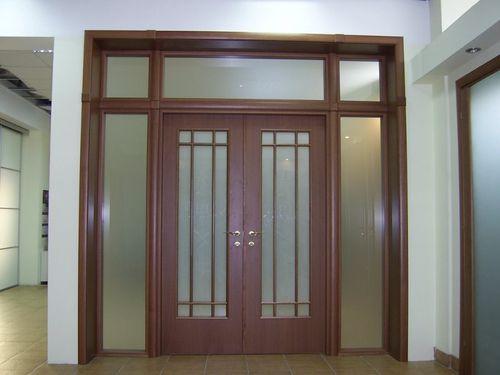 dveri_le-gran_05