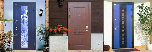 dveri_ot_intekron_07