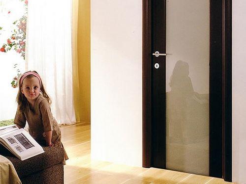 dveri_sofya_04
