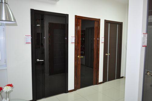 dveri_sofya_07