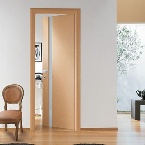 dveri_sofya_11