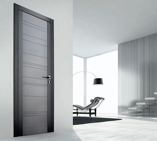 dveri_yunion_02