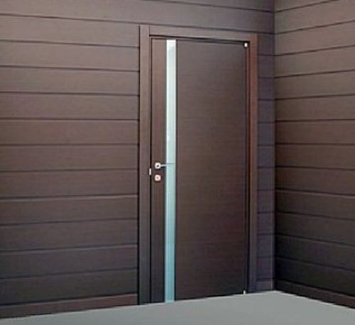 dveri_yunion_04