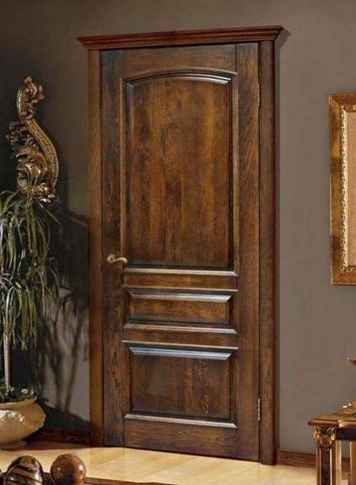 Интернет-магазин межкомнатных дверей Двери-Сервис