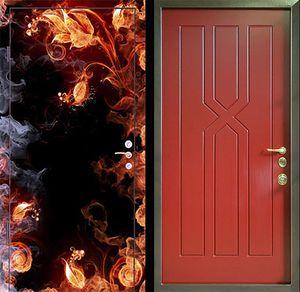 metallicheskie_vxodnye_dveri_02