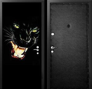metallicheskie_vxodnye_dveri_04