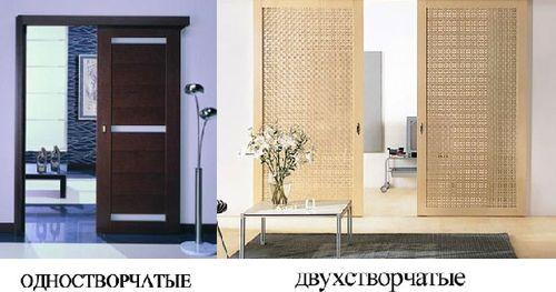 mezhkomnatnaya_dver_na_rolikax_09