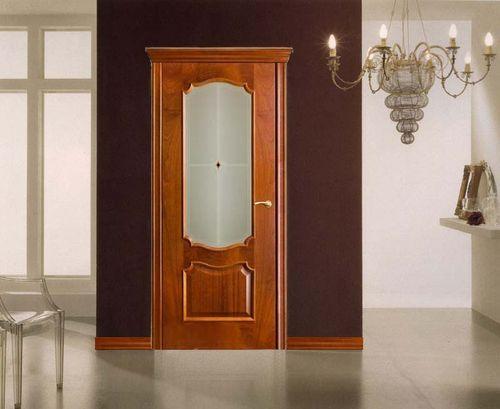 Дверь фабрики Оникс
