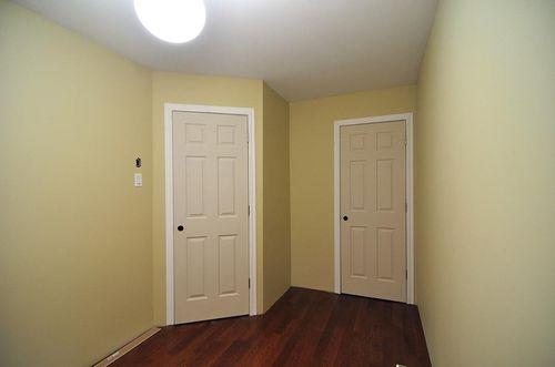 Хотите новую дверь?