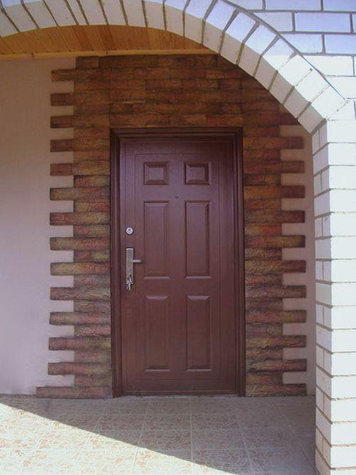 otkosy_vxodnoj_dveri_02