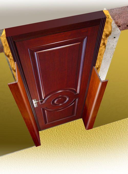 otkosy_vxodnoj_dveri_03