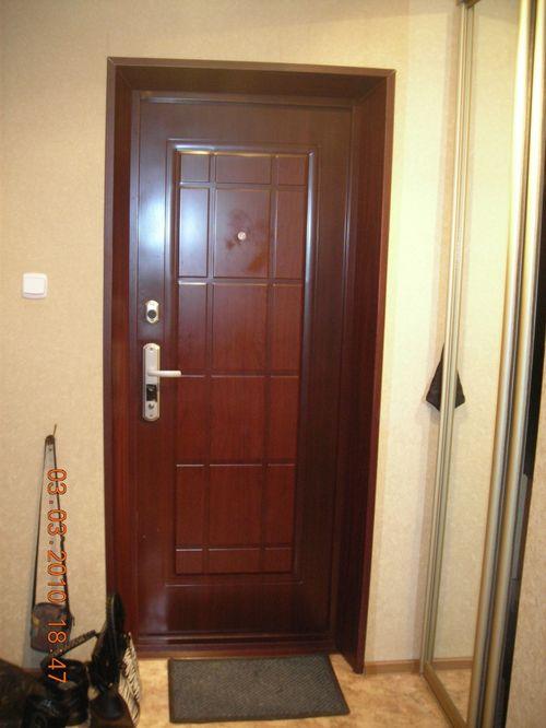 otkosy_vxodnoj_dveri_05