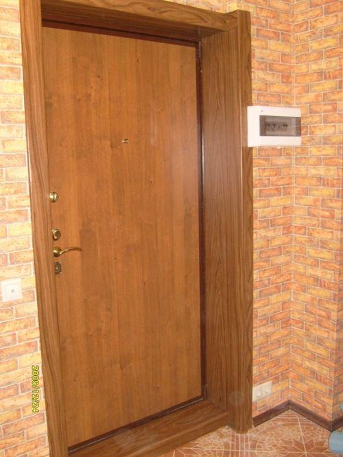 otkosy_vxodnoj_dveri_07