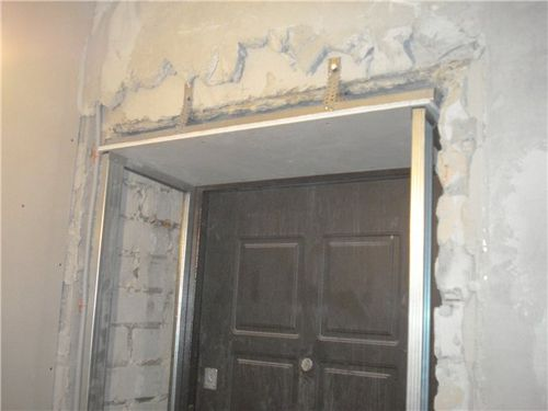 otkosy_vxodnoj_dveri_08