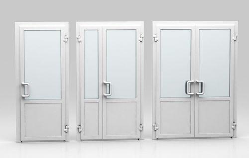 plastikovye_vxodnye_dveri_02