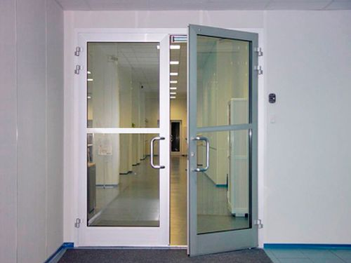 regulirovka_plastikovoj_dveri_05