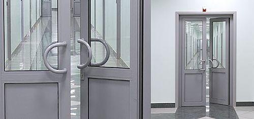 regulirovka_plastikovoj_dveri_06