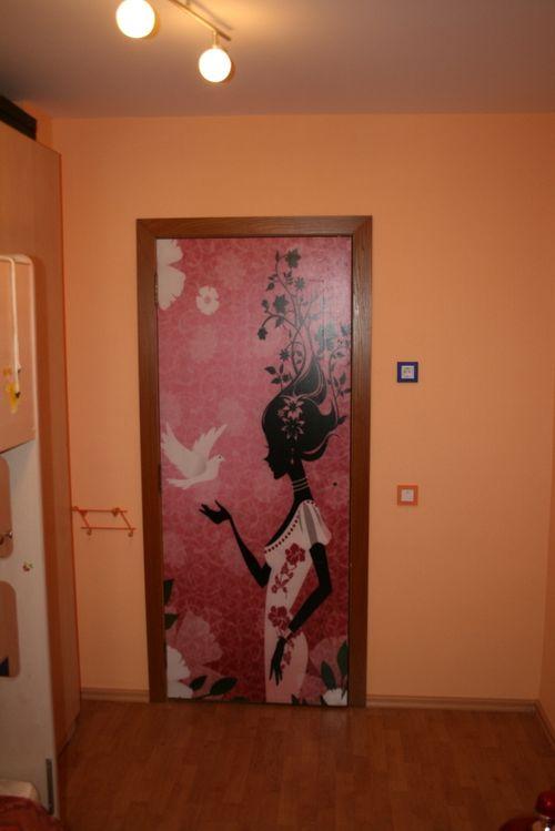 starye_mezhkomnatnye_dveri_10