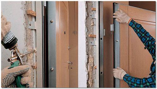 ustanovka_vxodnoj_dveri_02