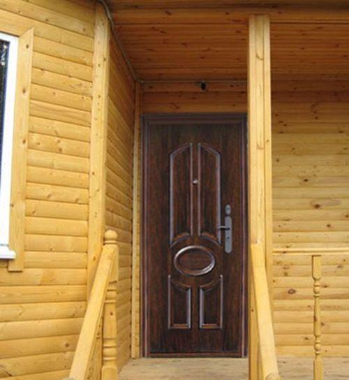 ustanovka_vxodnoj_dveri_05