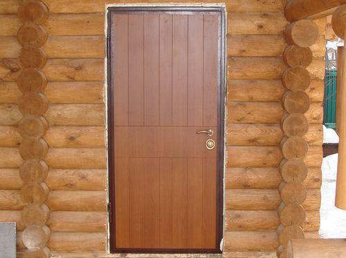 ustanovka_vxodnoj_dveri_07