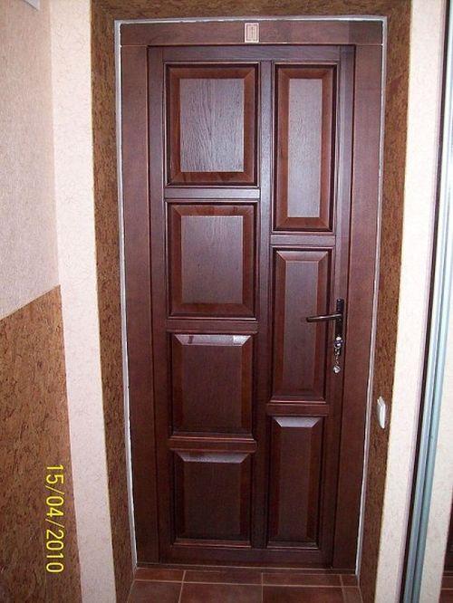 vxodnye_dveri_05