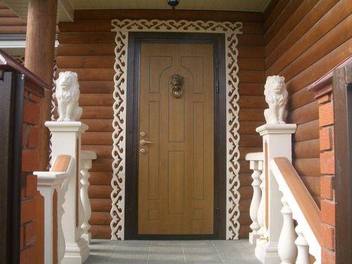 vxodnye_dveri_07