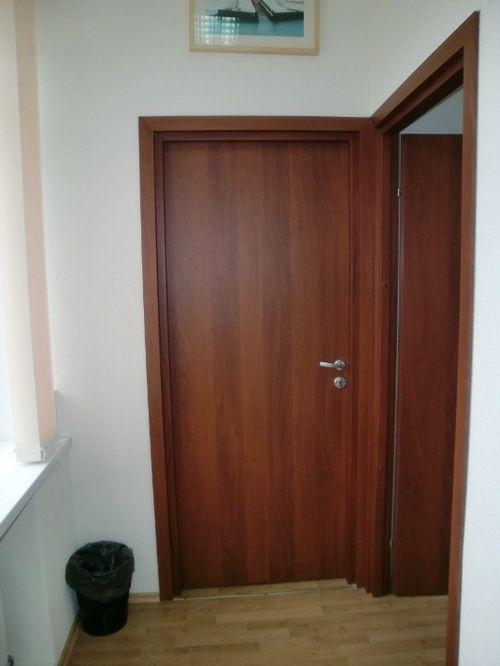 yaroslavskie_dveri_03