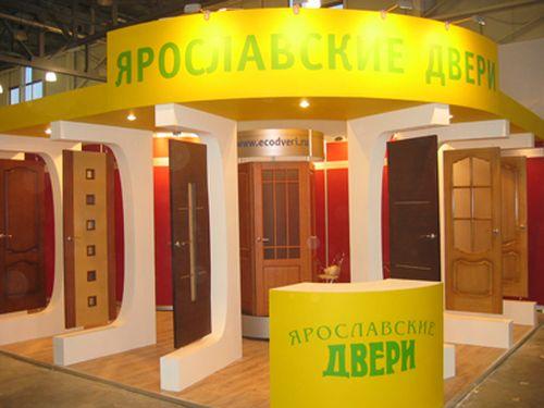 yaroslavskie_dveri_05
