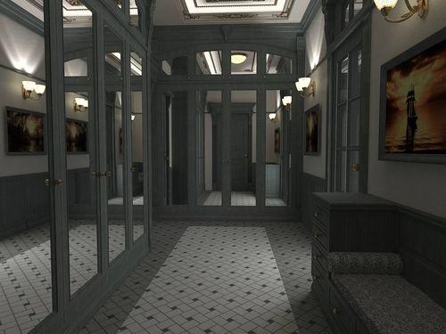 zerkalnye_mezhkomnatnye_dveri_01