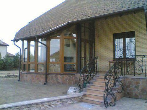 dlya_zagorodnogo_doma_08