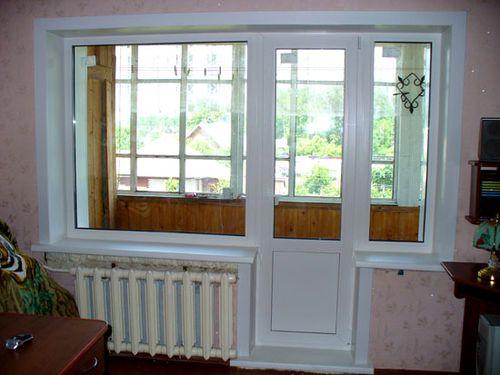 dveri_na_balkon_02
