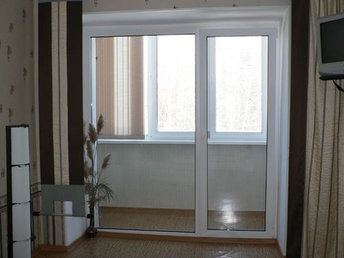 dveri_na_balkon_04