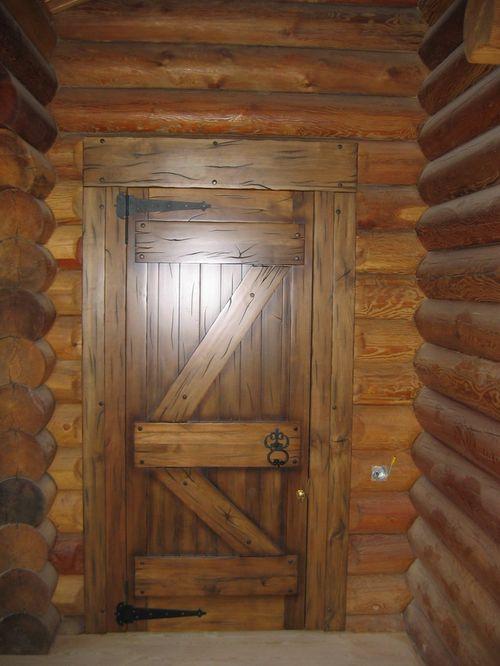 dveri_pod_starinu_04