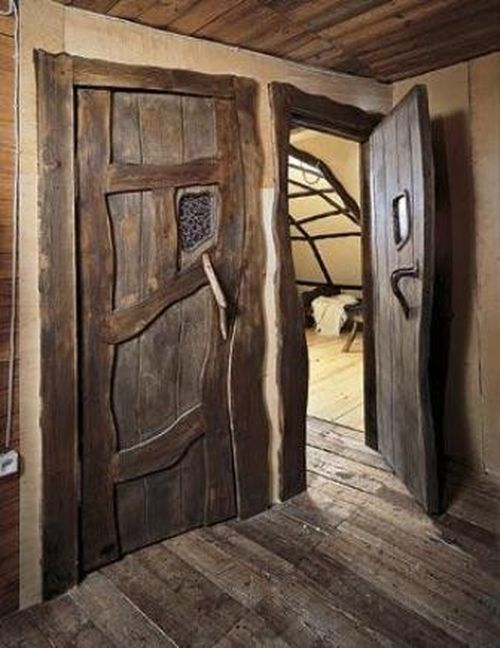 dveri_pod_starinu_05