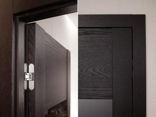 dveri_so_skrytymi_petlyami_02
